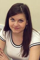 Дмитрошкина Мария Андреевна