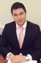 Абуязидов Алексей Маммаевич